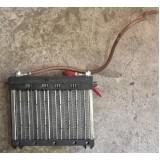 Lisasoojendusradiaator Mercedes Benz Vito W639 2005 A6394460429