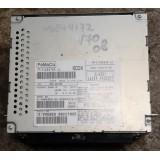 CD-raadio/6 disc changer Volvo V70 2008 S80 31285799 7G9N-18C815-SB