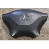 Rooli airbag Mercedes Benz Vito 2005 W639 Viano 6394600098