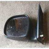 Küljepeegel vasak Mercedes Benz Vito 2005 A6398106016