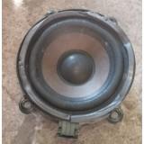 Kõlar Mercedes Benz Vito W639 2005 A6398270760
