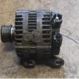 Generaator Volvo V70 2008 6G9N-10300-JD 0121715008