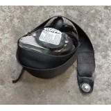 Turvavöö vasak eesmine Mercedes Benz Vito 2005 601384100