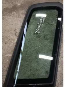 Kere akna klaas vasak poolne Volvo V70 2008 43R-000470