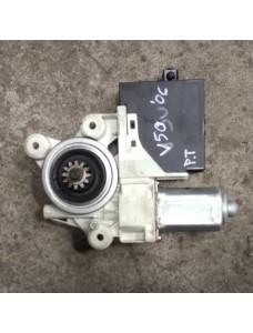 Aknatõstuki mootor parem tagumine Volvo V50 2006 30710149