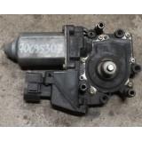 Aknatõstuki mootor vasak tagumine Audi A6 C5 114184-101 4B0959801B