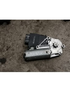 Katuse luugi mootor BMW 5 E39 2002 811696717-04