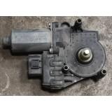 Aknatõstuki mootor vasak tagumine Audi A6 1999 4B0959801B
