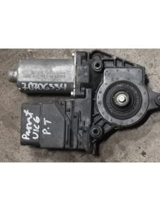 Aknatõstuki mootor parem tagumine Volkswagen Passat 1997-2000 0130821696 119100-100 05072600