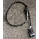 Lambda andur Rover 1.8T MHK100728