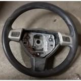 MF rool Opel Astra 2007 Zafira 13234175