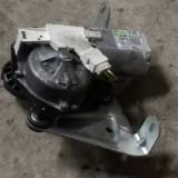 Tagumise kojamehe mootor Peugeot 407 universaal 54906212