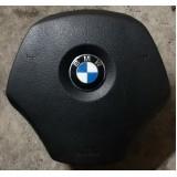 Rooli airbag BMW 3 E90 2005 6772866