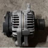 Generaator Opel Zafira 1.9CDTI 2007 Astra H Corsa D 0124325171 13222930
