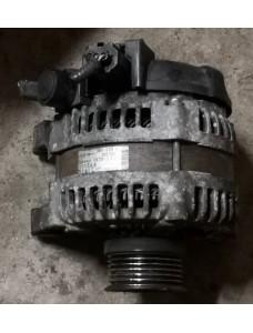 Generaator Ford Focus 1.6D 2009 Mazda 3 Volvo V50 3M5T-10300-YC 30667068