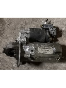 Starter Ford Focus 1.6D 2009 Mazda Volvo Y601-18-400A