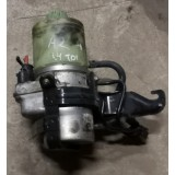 Elektriline roolivõimendi pump Audi A2 1.4TDI 2004 8Z2423051N