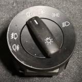Tulede pealüliti Volkswagen Touran 2006 Caddy Golf 5 1K0941431A