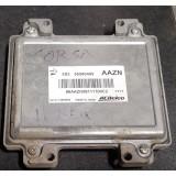 Mootori juhtaju Opel Corsa D 1.2i 2011 55580499