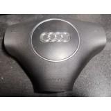 Rooli airbag Audi A2 2005 A3 A4 A6 8E0880201AT