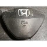 Rooli airbag Honda Civic 2007 77800-SMG-G820-M1
