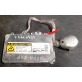 Xenon ballast Mazda 6 RX-8 HID 39000-61970