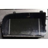 Armatuuri displei Mercedes Benz S W221 2007 CL W216 1036904816
