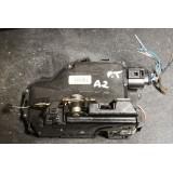 Ukse lukusti parem tagumine Audi A2 2005 8Z0839016D