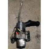 Citroen C4 2004-2010, Peugeot 207 roolivõimendi pump 9657613580 21601861 113092
