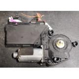 Aknatõstuki mootor parem eesmine Audi A2 2005 8Z2959802A