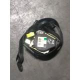 Turvavöö parem eesmine Audi A2 2005 560788201