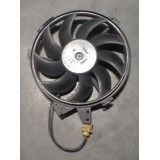 Elektriline jahutus ventilaator Audi A2 1.4TDI 2005 864195F