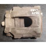 Piduri support vasak tagumine BMW X3 E83 9574222