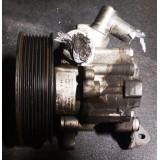 Roolivõimendi pump Mercedes Benz S320 CDI W221 2007 A0044668901