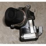 EGR klapp Mercedes Benz S320 CDI W221 2007 E W211 00005320C2 A6421400860