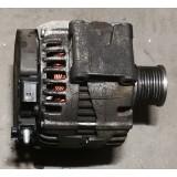 Generaator Mercedes Benz S W221 2007 ML W164 R W251 A0131540902 0121813003
