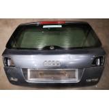 Tagaluuk Audi A3 2008