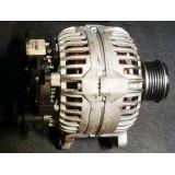Generaator Audi A3 2.0TDI 2004 ALT448CP