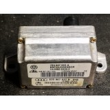 Yaw rate ESP duosensor Audi A2 1.4i 2005 8Z0907637B