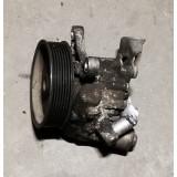 Roolivõimendi pump Mercedes Benz E W211 320CDI 2006 A0044664201