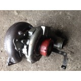 Turbo Mercedes Benz E W211 320CDI 2006 Chrysler Jeep A6420900280