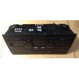 AUDI A4 B6 2003 kliimaplokk  8E0820043K