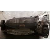 Käigukast Mercedes Benz E W211 320CDI 2006 5 käiku automaat 2112706101 2112706201