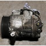 Kliimakompressor Mercedes Benz E W211 2006 C W204 CLK W209 CLS W219 A0012308611