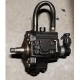 Kõrgsurve pump Opel Vectra C 1.9CDTI 110 KW 2007 055209064 0445010183