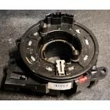 BMW 3 5 X3 X5 Series E53 E83 E46 E39 LCI roolilint 8376445 ,61.31-8376445.9q