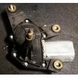 Tagumise kojamehe mootor Renault Laguna 2006 Scenic 8200153458-C 8200153458 53018912