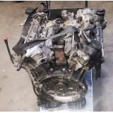 Mootor Mercedes Benz E W211 320CDI 3.0D V6 2006 C CLK CLS G ML R S Vito Viano OM642