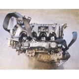 Mootor Peugeot 307 1.6HDI 80 kW 2005 Ford Focus G8DA 10JB24