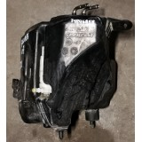 Klaasipesu vedeliku paak Mercedes Benz S W221 2007 2218690820